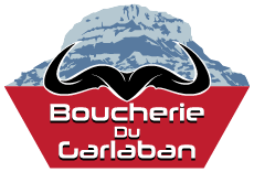 Boucherie du Garlaban